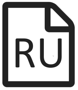 russianicon