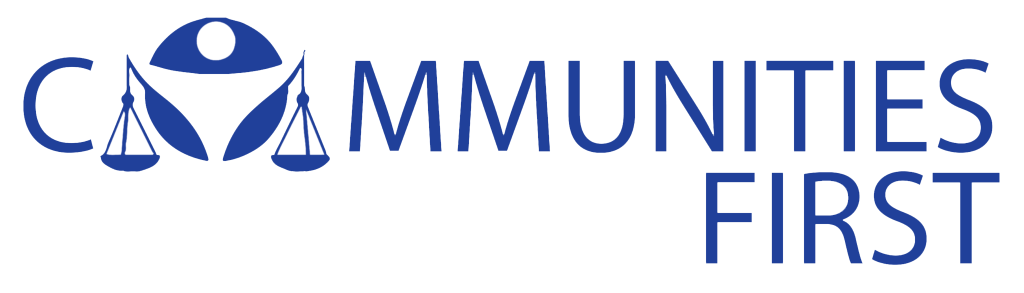 communities-first-logo-blue-012-1024x293